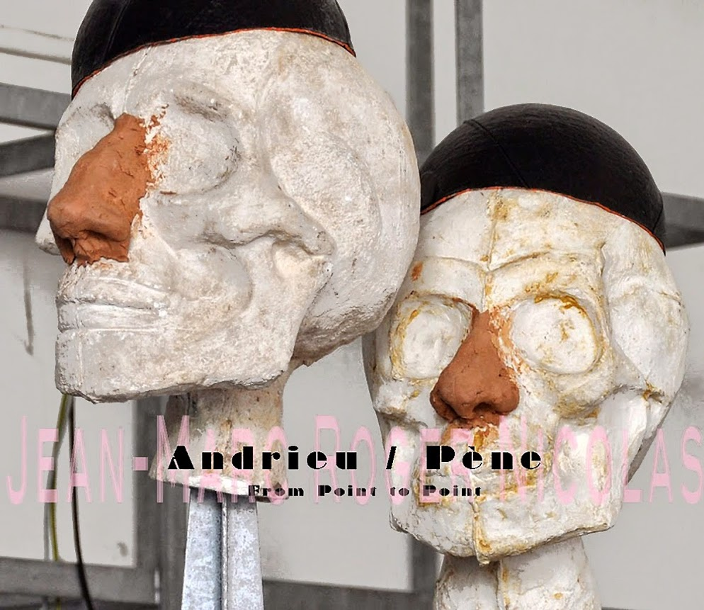 Exposition-Andrieu-Pene-Point-to-Point-Studio.jpg