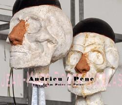 Exposition-Andrieu-Pene-Point-to-Point-Studio.jpg