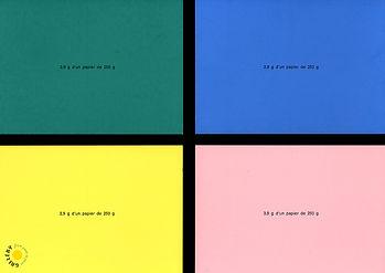Editions 1979