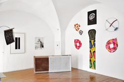 Exposition-Levy-Guilhem-Bernardet-Saulnier-LePriol-Caillol-Viallat-Andrieu