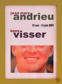 Kees-Visser-JM-Andrieu-Le-Prince-Orange-Exposiion-Galerie-Point-to-Point-Studio.jpg