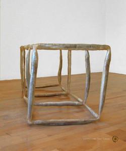 Toni-Grand-Sculpteur-Point-to-Point-Studio.jpg
