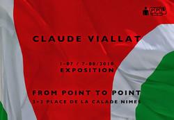 Exposition-Claude-Viallat-Peinture-Point-to-Point-Studio.jpg