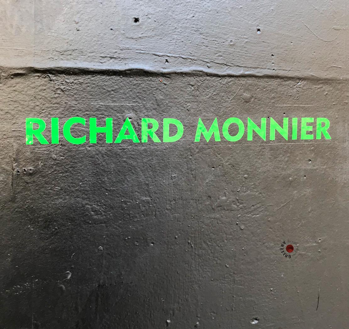 Richard Monnier