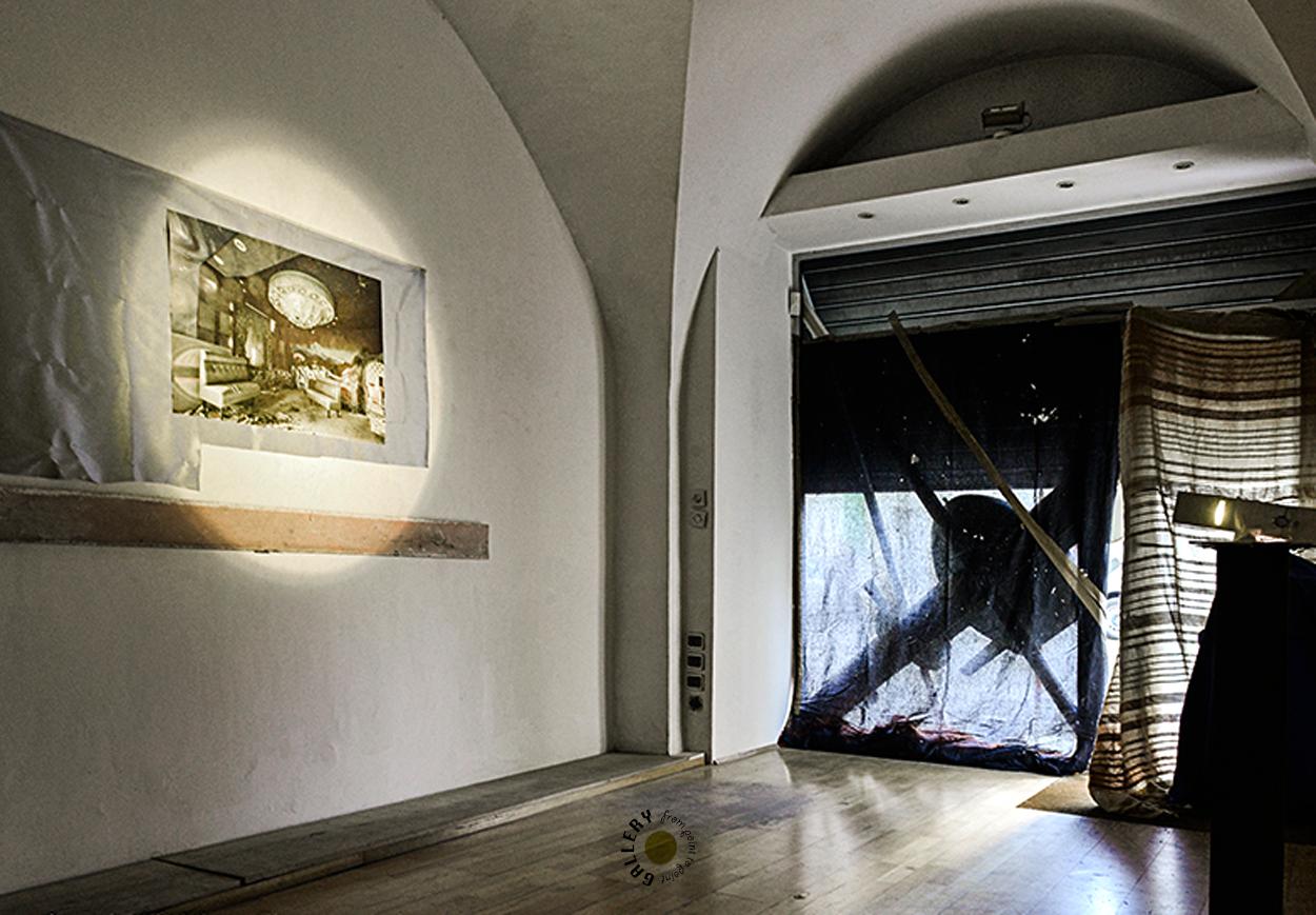 Jean-Pierre-Loubat-Exposition-From-Point-to-Point-studio.jpg