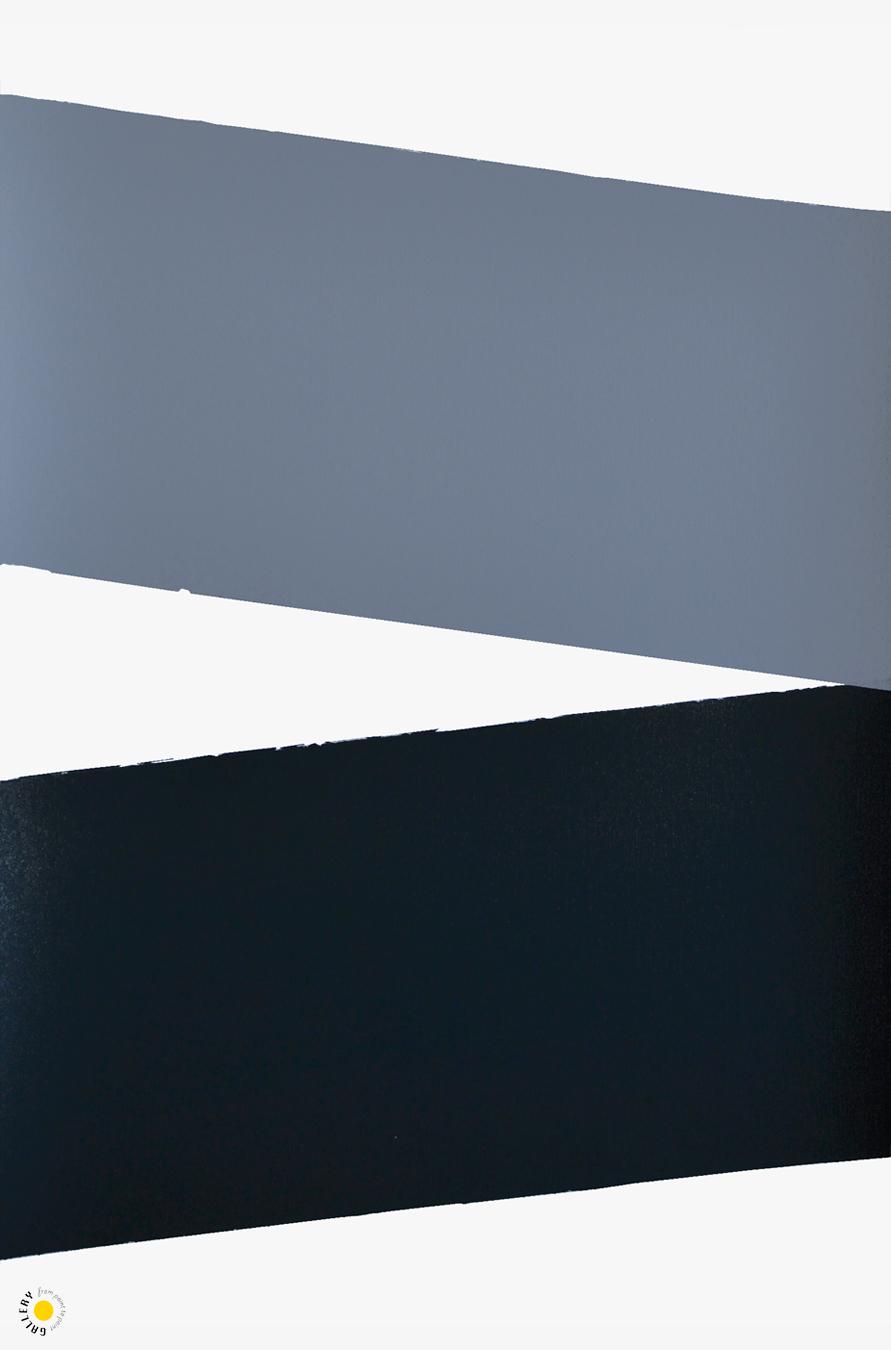 Guillaume Moschini Print G-N