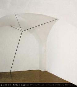 Exposition-Julien-Mijangos-Croisement-Point-to-Point-Studio.jpg