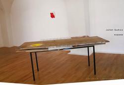 02-Julien-Gudea-Point-to-Point-Studio.jpg