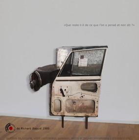 Richard-Baquié-Sculpture-sonore-1985-Galerie-Point-to-Point.jpg