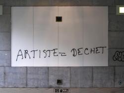 Artiste-Dechet-Exposition-Mai-PointtoPoint-Studio.jpg
