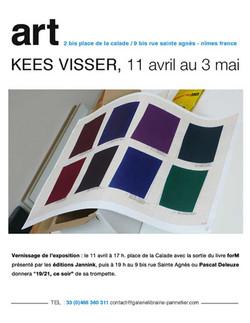 Kees-Visser-Invitation-Point-to-Point-Studio.jpg
