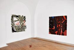 Patrick-Saytour-Peinture-Art-Point-To-Point-Studio.jpg
