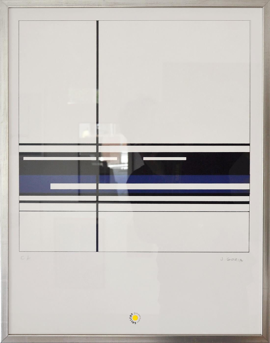 Jean-Gorin-Point-to-Point-Galerie