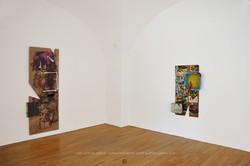 Patrick-Saytour-Exposition-Art-Pointtopo
