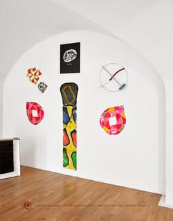 exposition-les-encadres-Saulnier-Le-Priol-Andrieu-Viallat-Caillol-Galerie-Point-to-Point-Studio.jpg
