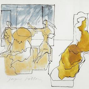 Jacques-Duchamp-Villon-estampe-0061.jpg
