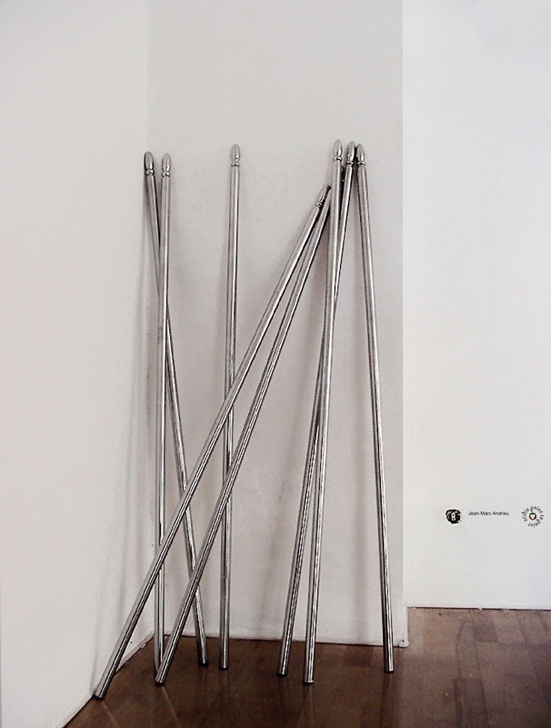 Jean-Marc-Andrieu-Art-Contemporain-Point-to-Point-Studio.jpg