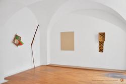 Exposition-les-encadres-Saytour-McLure-Galerie--Point-to-Point-Studio.jpg
