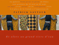 Exposition-Patrick-Saytour-Art-Point-to-Point-Studio.jpg