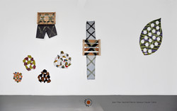 Artiste-Saulnier-Saytour-Caillol-Exposition-Point-to-Point-Galerie