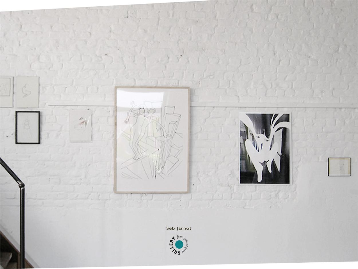 Seb-Jarnot-Artiste-Bruxell-Art-Point-to-Point-Studio.jpg