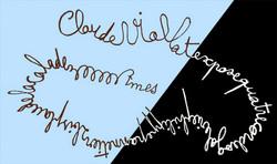 Exposition-Claude-Viallat-Cordes-Point-to-Point-Studio.jpg