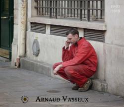 Exposition-Arnaud-Vasseux-Point-to-Point-Studio.jpg
