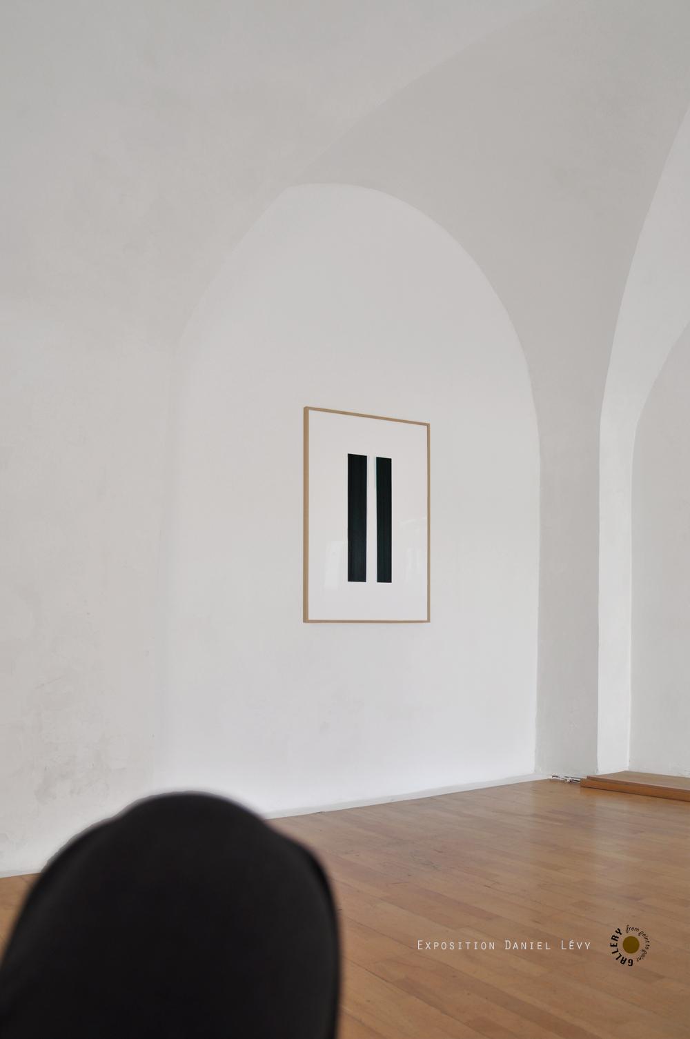 Daniel-Levy-Peinture-Masse-Sequence-Point-to-Point-Studio.jpg