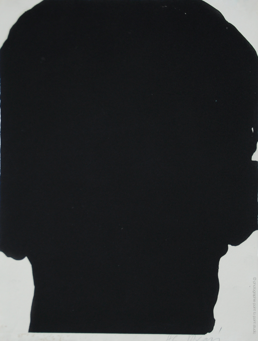 Jean-Charles Blais