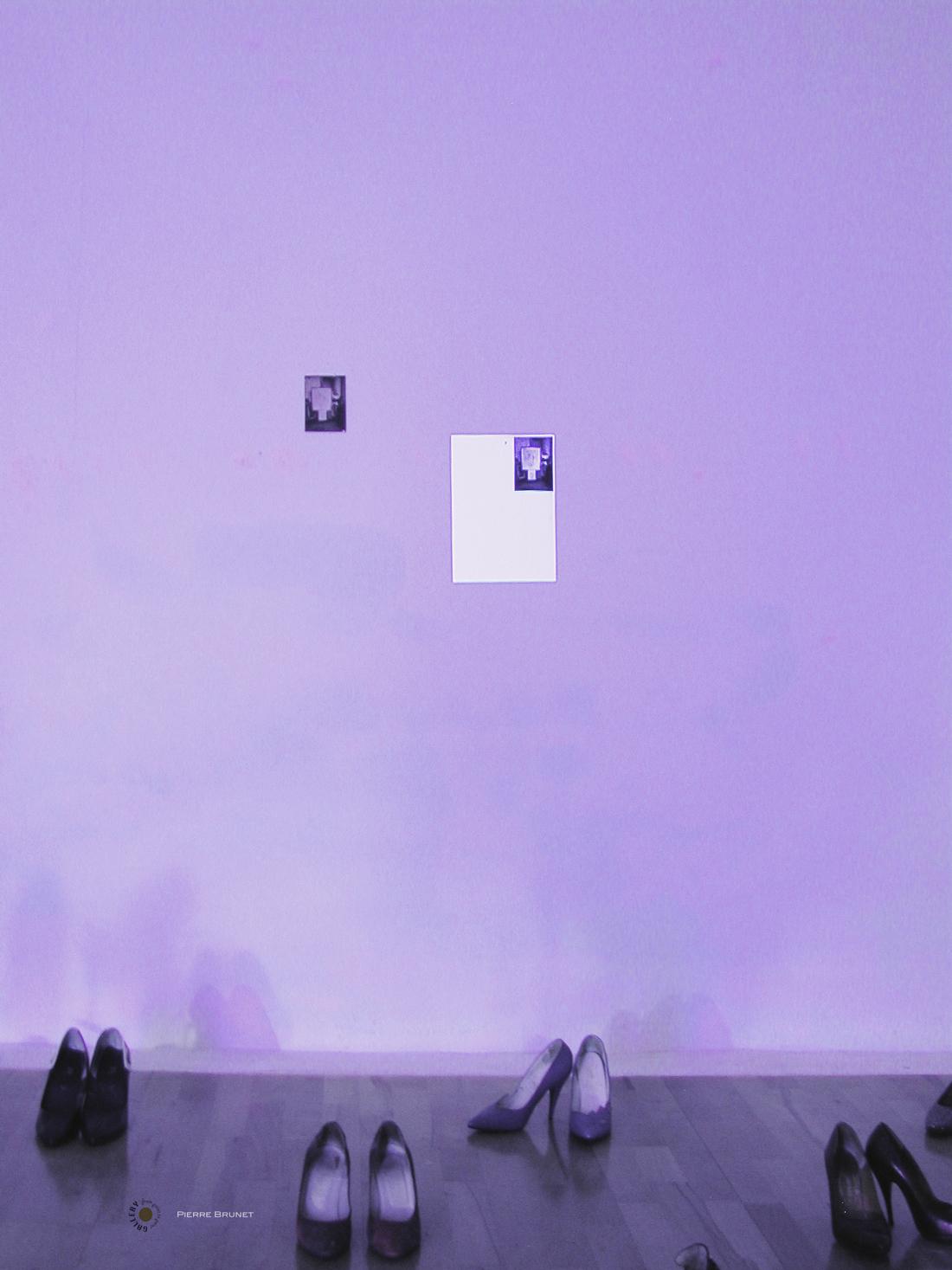Pierre-Brunet-Art-Non-Art-Point-to-Point-Studio.jpg