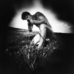 Jean-Francois-Lecourt-Tir-dans-l-appareil-photographique-Pointtopoint-galerie.jpg