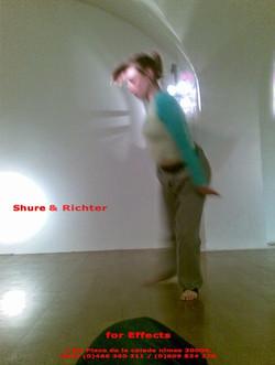 Exhibition-Dance-Music-Art-Point-to-point-Studio.jpg