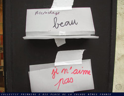 Exposition-Beau-Je-n-aime-pas-Point-to-Point-Studio.jpg