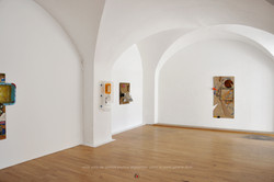 Partick-saytour-exposition-2019-Galeriep