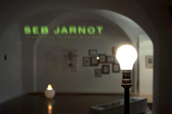 Exposition-Seb-Jarnot-Sector-Ultrex-Point-to-Point-Studio.jpg