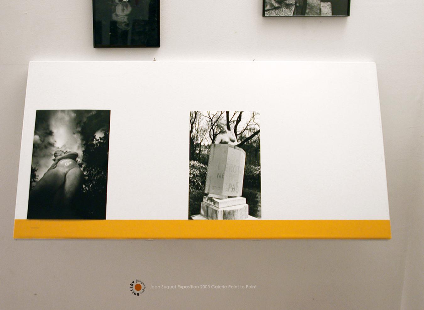 Vue-Nord-Exposition-Photographies-Jean-Suquet