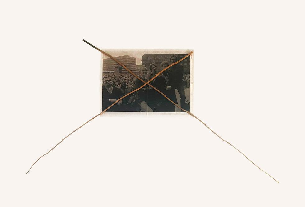 souvenir-rvg-expo-art-IMG_3213.jpg