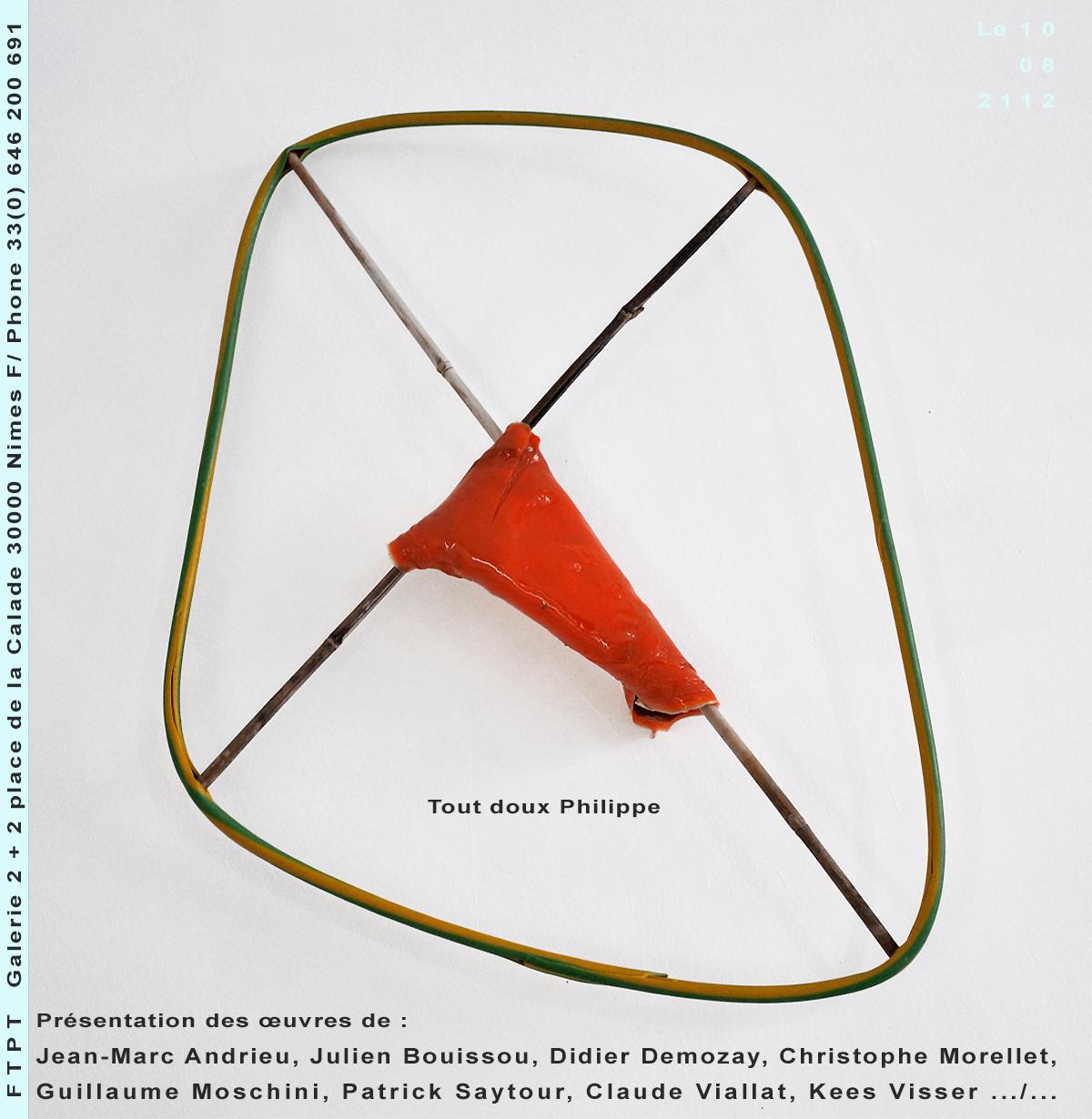 Tout-Doux-Philippe-Exposition-Art-Point-to-Point-Studio.jpg