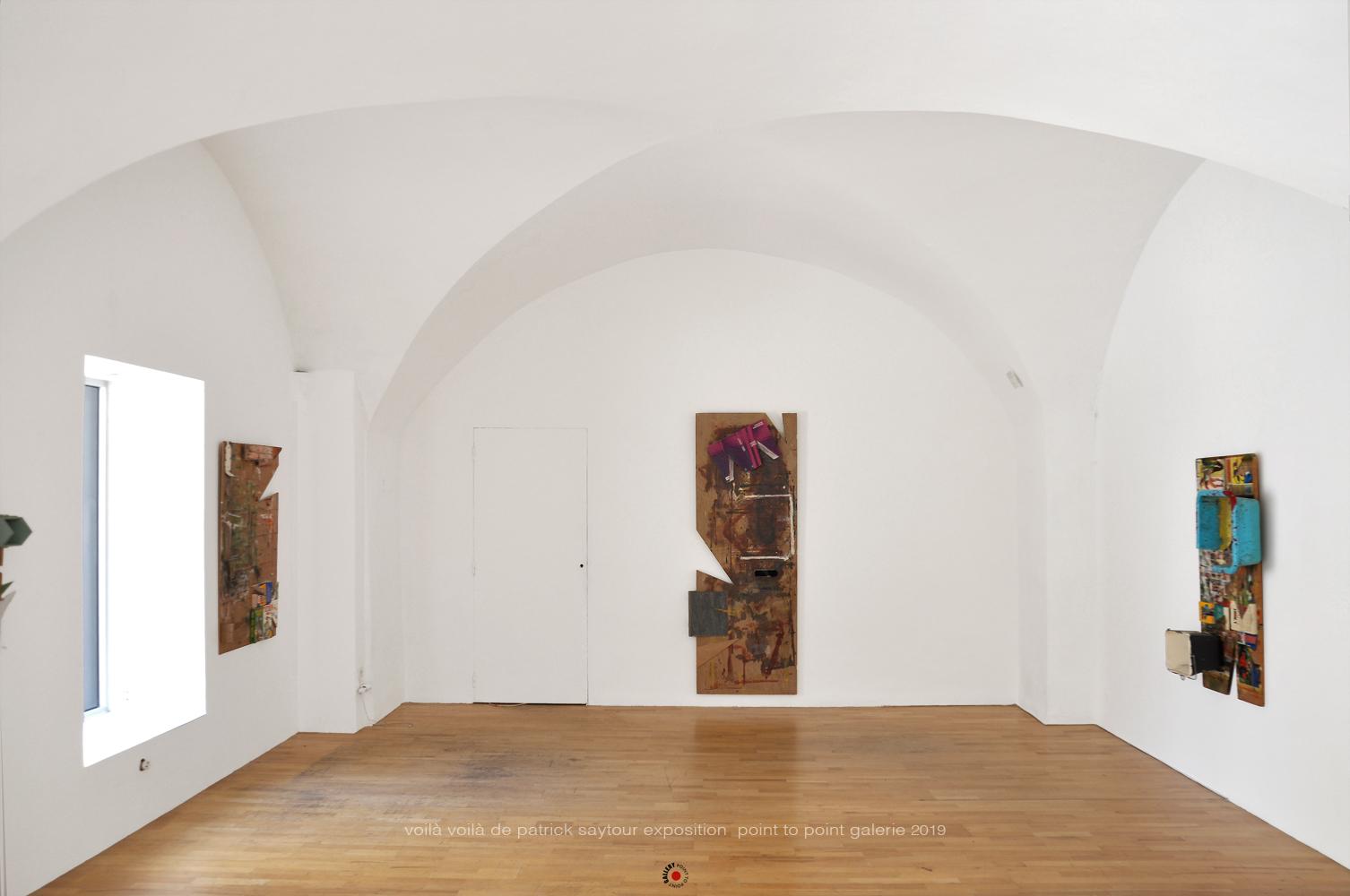 Patrick-Saytour-Galerie-2019-Galerie