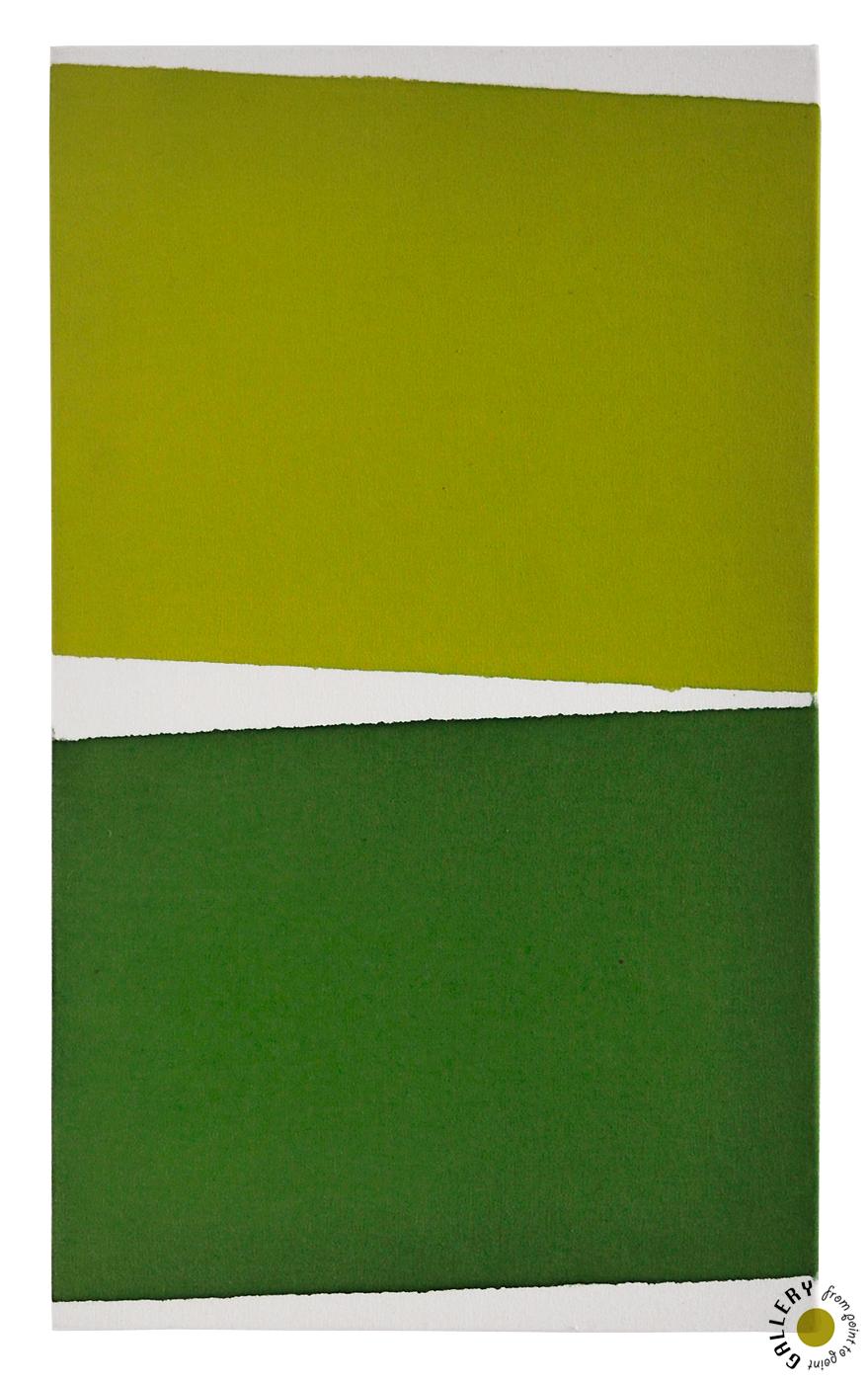 Guillaume-Moschini-Peinture-Vert-vert