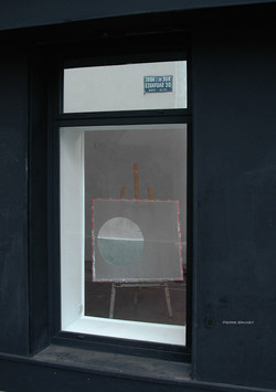 Pierre-Brunet-Censure-Miroir-Point-to-Point-Studio.jpg