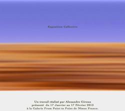 Exposition-Alex-Giroux-Point-to-Point-Studio.jpg