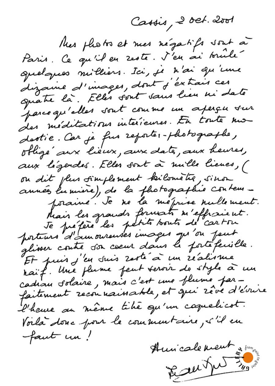 Commentaire-Exposition-Jean-Suquet