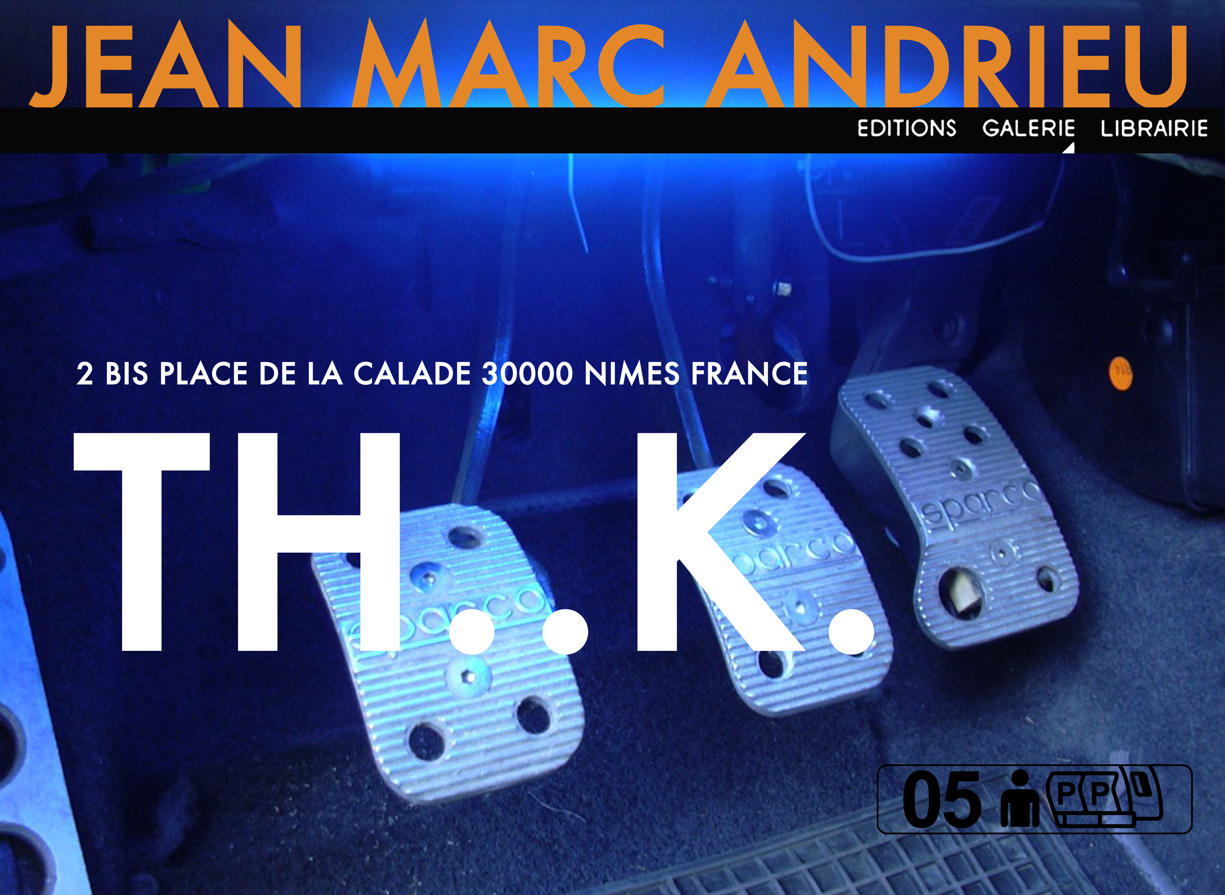 Jean-Marc-Andrieu-Point-to-Point Studio.jpg