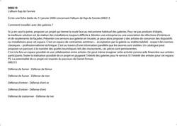 Fabrice-Gallis-000213-album-Rap-01-.jpg