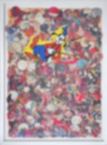 Monotype Jean-Marc Andrieu 2000