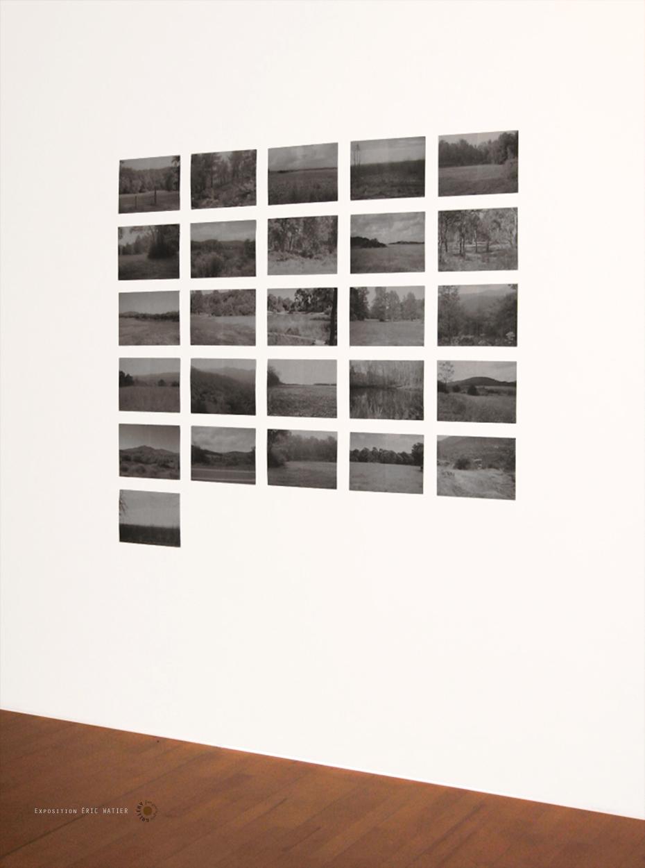 Eric-Watier-Travaux-Point-to-Point-studio.jpg