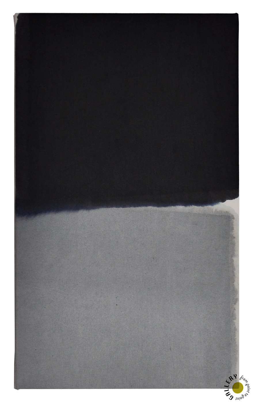 Guillaume-Moschini-Peinture-Gris-Bleu