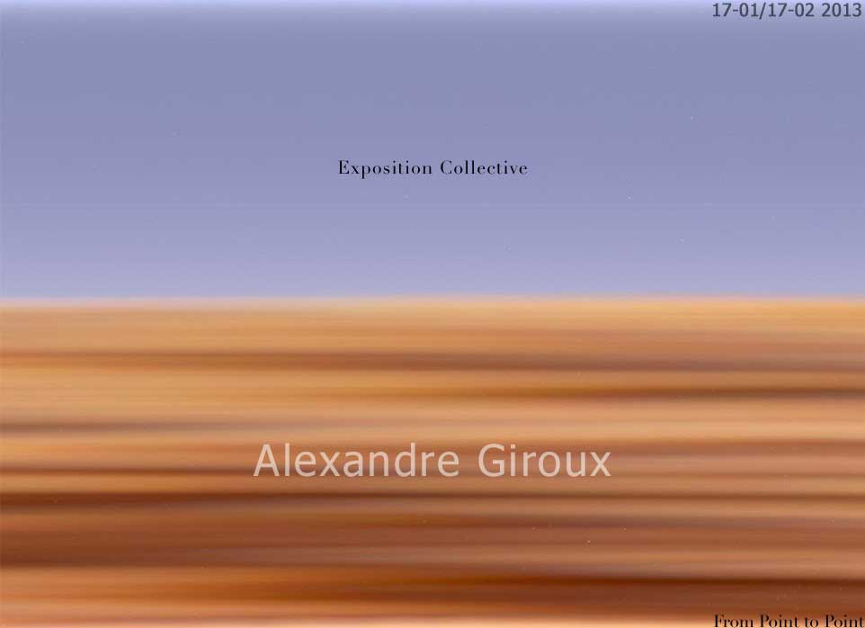 Alexandre-Giroux-Exposition-Point-to-Point-Studio.jpg