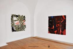 Patrick-Saytour-Painting-From-Point-To-Paper-Art-Studio.jpg